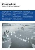 weber.floor industrigulve - Page 5