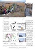 Lattergas - Aktuel Naturvidenskab - Page 3