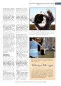 Lattergas - Aktuel Naturvidenskab - Page 4