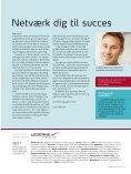 Ledelseidag.dk - Lederne - Page 3