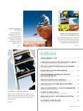 Ledelseidag.dk - Lederne - Page 5