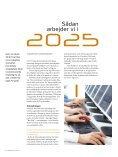 Ledelseidag.dk - Lederne - Page 6