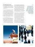 Ledelseidag.dk - Lederne - Page 7
