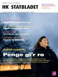 Februar 2008 HK Statbladet.pdf