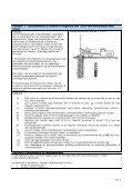 Jordens indhold af organisk materiale - Page 2