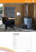 Download - Baxi - Page 3