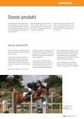 Download - Baxi - Page 5