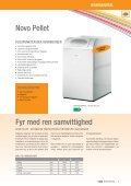 Download - Baxi - Page 7