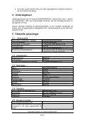 Påsejling af kaj / personskade - Søfartsstyrelsen - Page 5
