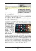 Påsejling af kaj / personskade - Søfartsstyrelsen - Page 6