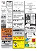 Uge 23 - Ugebladet for Tinglev - Page 2