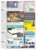 Uge 23 - Ugebladet for Tinglev - Page 3