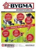 Uge 23 - Ugebladet for Tinglev - Page 4