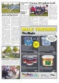 Uge 23 - Ugebladet for Tinglev - Page 7