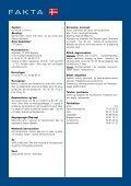 Bogense Marina - Ziteman - Page 5