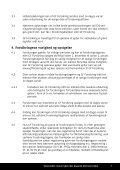 Betingelser - GF Forsikring - Page 7