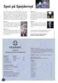 nr. 4 - Danske Baptisters Spejderkorps - Page 2