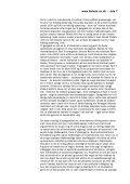 Læs - Historie-nu.dk - Page 7
