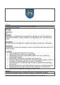 Kvalitetsrapport Lunde-Kvong Skole 2008 - Page 2