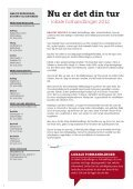 DE LOKALE FORHANDLINGER 2013 - Blik- og Rørarbejderforbundet - Page 2