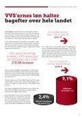 DE LOKALE FORHANDLINGER 2013 - Blik- og Rørarbejderforbundet - Page 3