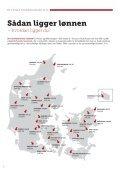 DE LOKALE FORHANDLINGER 2013 - Blik- og Rørarbejderforbundet - Page 4