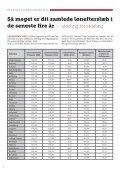 DE LOKALE FORHANDLINGER 2013 - Blik- og Rørarbejderforbundet - Page 6