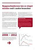 DE LOKALE FORHANDLINGER 2013 - Blik- og Rørarbejderforbundet - Page 7