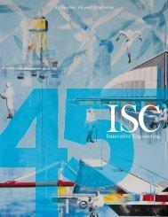 Læs mere - ISC Rådgivende Ingeniører A/S