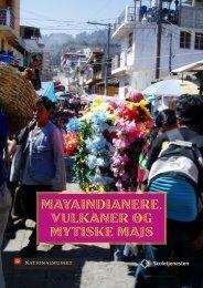 Maya indianerne 5.11.2007:Layout 1 - Skoletjenesten