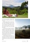 Maya indianerne 5.11.2007:Layout 1 - Skoletjenesten - Page 4