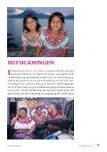 Maya indianerne 5.11.2007:Layout 1 - Skoletjenesten - Page 5