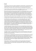 Communication Based Train Control - Ruter - Page 2