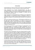 Communication Based Train Control - Ruter - Page 3