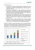 Communication Based Train Control - Ruter - Page 4