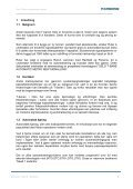 Communication Based Train Control - Ruter - Page 6