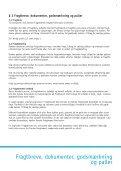 Forretningsbetingelser - Danske Fragtmænd Express A/S - Page 7