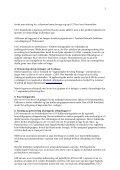 2. møde 06.06.2005 - Naturstyrelsen - Page 2