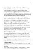 2. møde 06.06.2005 - Naturstyrelsen - Page 3