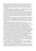 Honnens de Lichtenberg, G. - Redningsvæsenet - Page 2