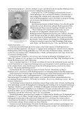 Honnens de Lichtenberg, G. - Redningsvæsenet - Page 3
