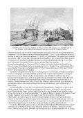 Honnens de Lichtenberg, G. - Redningsvæsenet - Page 4