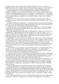 Honnens de Lichtenberg, G. - Redningsvæsenet - Page 5
