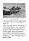 Honnens de Lichtenberg, G. - Redningsvæsenet - Page 6