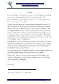 Metoder til forbedring af sikkerheden på danske byggepladser - Page 3