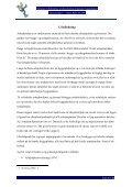 Metoder til forbedring af sikkerheden på danske byggepladser - Page 5