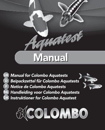 3 - Colombo