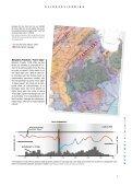 Vulkaner, is og klima - GEUS - Page 3