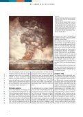 Vulkaner, is og klima - GEUS - Page 4