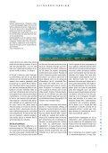 Vulkaner, is og klima - GEUS - Page 7